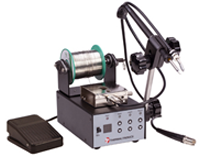 Thermaltronics Soldering Related Equipment