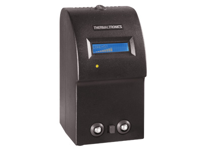 Thermaltronics (TMT-9000PS-2)