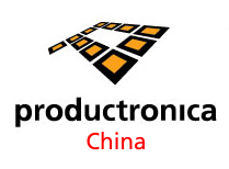 Exhibition Event: Productronica - Shanghai, China 2019